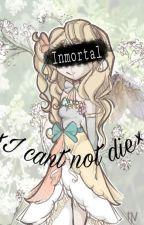 No Puedo Morir   joy x freddy by diana_vasquez32