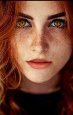 Rose Evans - die 5. Rumtreiberin ( Harry Potter Ff , Rumtreiberzeit ) by LeonaBlackcx
