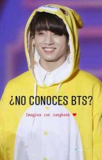 !¿No conoces BTS?! ( Lemon ) by suicidens_DL