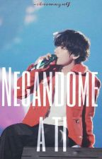 Negándome a T. » Kim Taehyung. by -iknowmyself