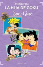 Dragón Ball Super / Una nueva historia comienza *2da temporada* by MaGa_DL