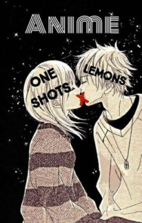 Anime Smut - *Request*No Words - Itachi Uchiha x Reader