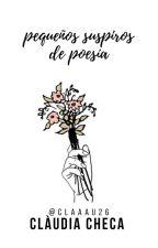 parte de mi. by claaau26