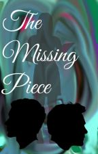 The Missing Piece by KJEvans0508