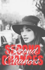 Second Chances | Chris Hemsworth (wattys2018) by damnedimpala