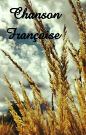 parodie chanson francaise