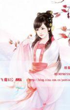 A Hạnh - (xuyên qua cổ đại, nhẹ nhàng, sủng) - shisanchun- Full by phonglinh270191