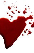 Vampire's Love ||Lams|| by LamsIsMe