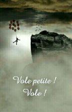 Vole petite ! Vole ! by Original_Freedom