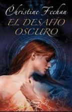Desafio Oscuro by _99smallwriter