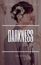 Darkness  [KookJin] by Adrikrista