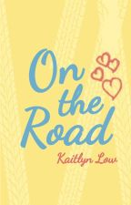 On the Road by BSloves1D