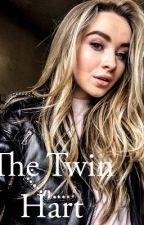The Twin Hart (GMW fan fiction) (ON HOLD)  by itsjustmetrash12