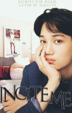 Incite Me [KaiSoo] by -dazzl