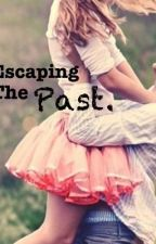 Escaping The Past. (Riker Lynch Love Story) by LittleMissBoyce