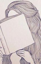 Confesiones de una desadaptada by ColeHan