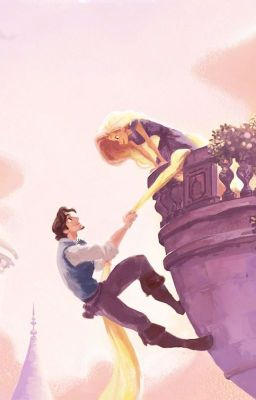 Đọc truyện II Threeshort II A prince and a princess