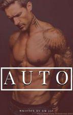 Auto (18+) by emjaywrites
