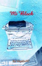 Mi Block by Vegebu97