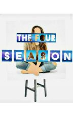 The Four Seasons ✔ by Lovebeingforever