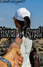 Bisma & Renatha  by SaniaSeptiyani03