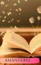 critique de livres by amande842