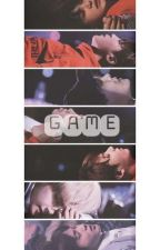 ✄ GAME ✄  BTS   by SmallPain