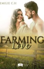Love In The Farm by Emilie-C-H