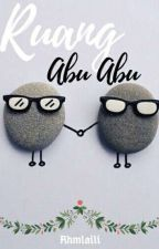 [1] Ruang Abu Abu Seasone 1 by Rhmlaili_stories