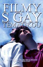 Filmy s GAY tématikou by blur13icecream