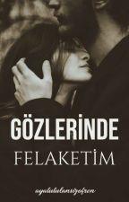 BENDEN KAÇIŞIN YOK! by sweetgirl-04