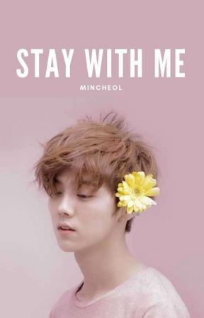 Stay With Me    Luhan by http-Elsye
