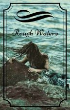 Rough Waters    Billy Bones    On Hold by Supervalcsi