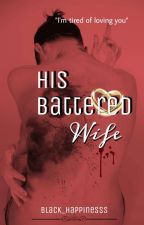 BATTERED WIFE by BLACK_HAPPINESSS