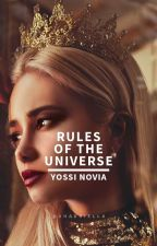 rules of the universe by vyomantara-