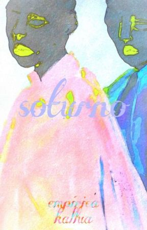 soturno by SADWITCHES