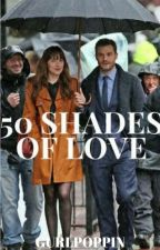 50 SHADES OF LOVE by badbhabbie