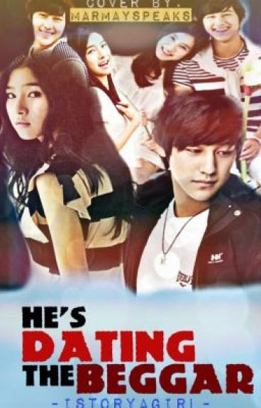Dating the gangster