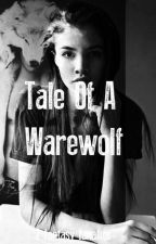 Tale Of A Werewolf by HowNerdsGetHigh