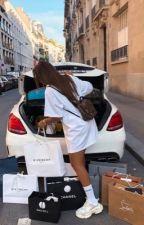 Van hoer naar moslima by _MarokkaanseBerber_