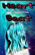 Heart Beat by Naollia