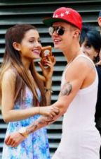 A Different Kind Of Jariana Story by Nyagrande