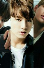 Blood, sweat and tears (part 3) (Taekook) by struggling_army