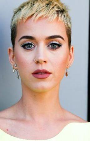 Katy Perry Ur So Gay Lyric