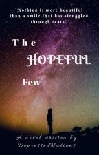 The Hopeful Few by DepressedNations