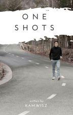ONESHOTS | skijumping by Kamwisz