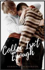 קפה זה לא מספיק(boyXboy) by lilach1