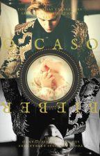 O Caso Bieber 4 (J.B) by sweetcreature123