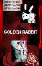 Golden Rabbit |Jungkook ff| by _pink_bts_