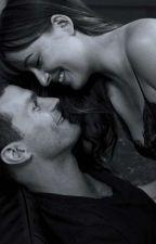 Encontrando o amor by user30884599